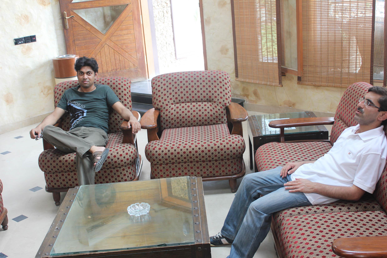 Rani Empire FarmHouse | Pakistan Offroad Trip for Rani Empire Farm House Pictures  177nar