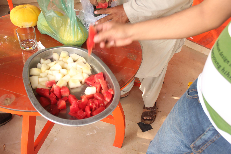 Image Result For Rani Empire Farmhouse Karachi