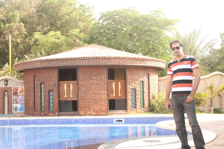 Image Result For Rani Empire Farmhouse