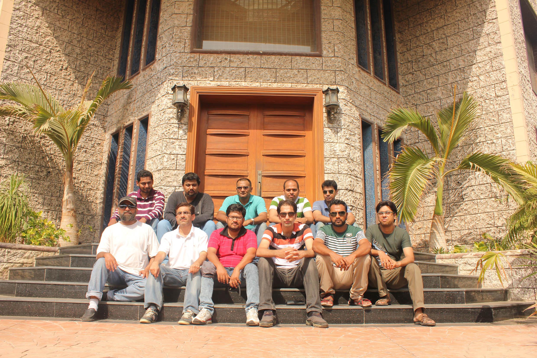 Rani Empire FarmHouse | Pakistan Offroad Trip for Rani Empire Farm House Pictures  lp4eri