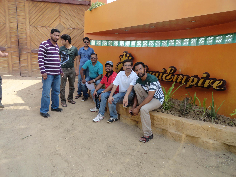 Rani Empire FarmHouse | Pakistan Offroad Trip for Rani Empire Farm House Pictures  143gtk