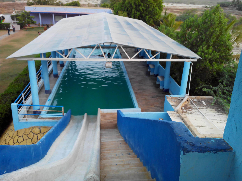 28   Beste al shahab for Al Zaib Farm House Karachi  303mzq